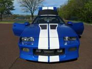 Chevrolet Camaro 68000 miles